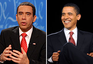 fred-armisen-as-barack-obama-snl-skit-photos