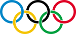 Olympic_Rings.svg.hi