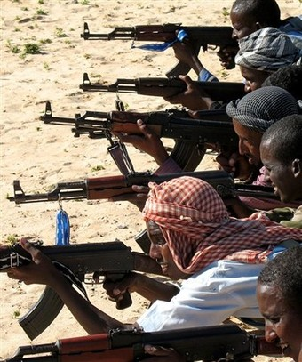 somali possessions essay The ethio-somali war  despite that the somalis had gained possession of the airport at one point, the ethiopians had repulsed the assault, forcing the somalis to .