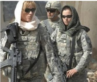 hispanic single women in soldier Captured enemy woman horrible violated by soldiers  captured enemy woman horrible violated by soldiers brutality  blonde raped by two latino thugs.